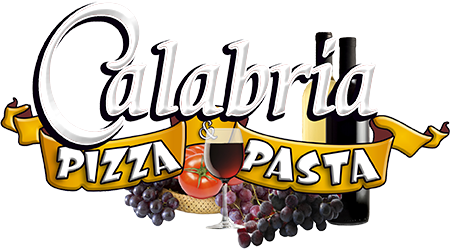 Calabria Pizza and Pasta